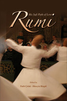 Rumi: and His Sufi Path of Love