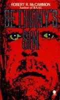 Bethany's Sin