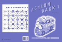 action pack 1 WB
