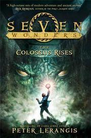 Seven Wonders - The Colossus Rises
