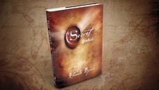 السر ( The secret )